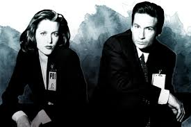 every episode of the x files ranked from worst to best