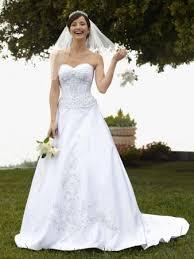 davids bridal davids bridal wedding dresses handese fermanda