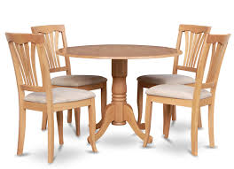 60 inch round dining table seats how many dining tables 42 inch round table seats how many 7 piece round