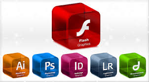 icon design software free download keywords adobe software design software icon flash ai ps id lr