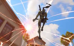 halloween overwatch background overwatch has a deep story for each hero video games the escapist