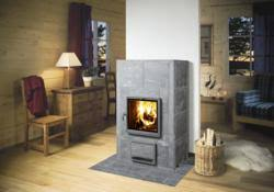 Best Soapstone Wood Stove The Alliance For Green Heat Featured Products