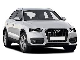 audi q3 tdi price audi q3 s set for august 19 launch in india ibn automobiles