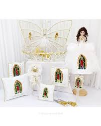 quinceanera packages 30 best quinceanera special packages images on guest
