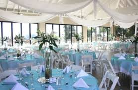 Outdoor Wedding Venues San Diego San Diego Wedding Locations San Diego Outdoor Wedding Venues