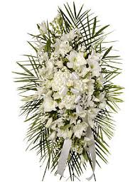 memorial flowers memorial flowers to celebrate a big apple florist