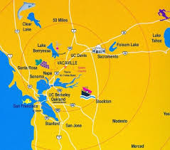 vacaville outlets map city of vacaville ca go vacaville
