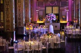 Wedding Venues In Memphis Stunning Uses Of Space At Your Wedding Venue The Pink Bride