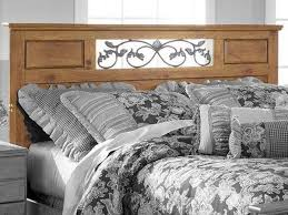 Bed And Bedroom Furniture Bedroom Furniture For Less In Stock At Afw Afw