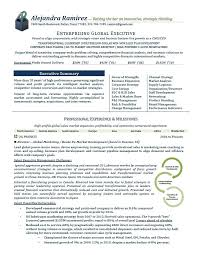 military food service resume essay one month ban on tv wpi essay