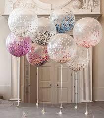 best 25 jumbo balloons ideas on balloon ideas