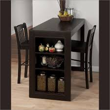 counter height dining table with storage counter height kitchen table with storage new outstanding small