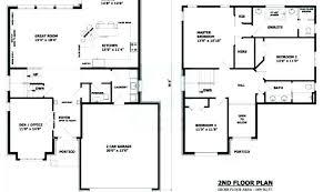 two storey residential floor plan residential floor plan design thecashdollars com