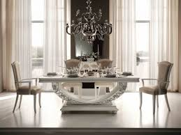 Cool Dining Room Lights Cool Plug In Dining Room Lighting Design Decor Cool With Plug In