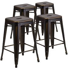 Backless Counter Stools Furniture Backless Counter Height Stools Target Swivel Bar
