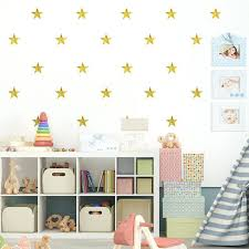 Glitter Home Decor Wall Ideas Decorative Metal Star Wall Art Starburst Metal Wall
