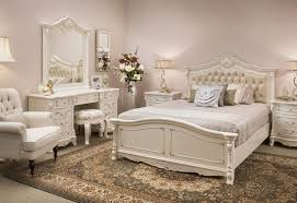 Bedroom Furniture Chicago Furniture Stunning Salvage Material Archives The Store Furniture