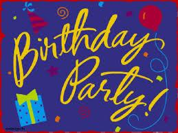 top ten birthday party tips cute parents