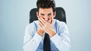most questions in job interview 7 questions to avoid asking in a job interview cpa career mentor