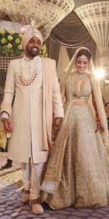 Indian Wedding Dresses The 25 Best Indian Wedding Dresses Ideas On Pinterest Indian