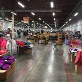 sports basement 26 photos u0026 37 reviews ski u0026 snowboard shops