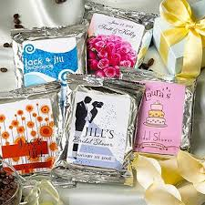 personalized bridal shower favors arabic bridal shower favors from 0 76 hotref