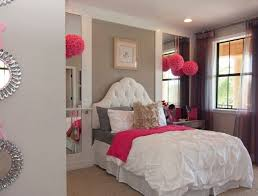 Headboards For Girls by 28 Best My Girls Room Images On Pinterest Bedroom Ideas Home