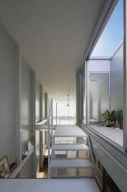 Narrow Houses 280 Best Slim House Images On Pinterest Residential Architecture
