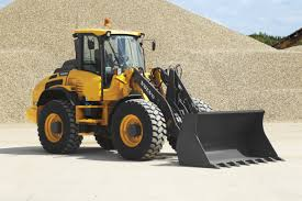 volvo l 150 h 2014 2017 specifications technical data lectura