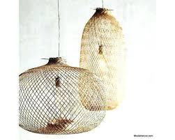 Pendant Fishing Light Pendant Fishing Light Ricardoigea