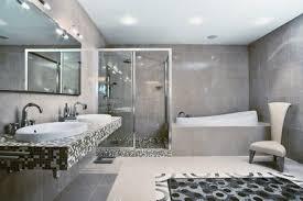 bathrooms ideas grey bathroom ideas the color in great solutions