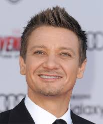jeremy renner hairstyles in 2018