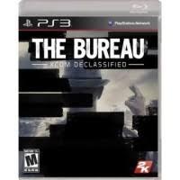 the bureau ps3 review ps3 the bureau xcom declassified เช คราคาล าส ด ราคาถ ก ราคาป จจ บ น