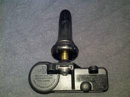 tire pressure sensor light tire pressure light description and operation