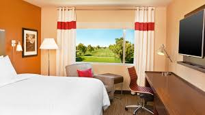 mesa accommodations deluxe guest room four points at phoenix