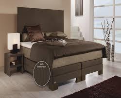 schlafzimmer braun beige modern schlafzimmer gestalten braun beige kazanlegend info