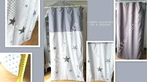 voilages cuisine rideau voilage castorama cool porte fenetre pour rideau voilage