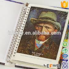 classmates notebook wholesale original design a5 leaf classmates notebook buy