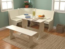 corner dining room furniture dining room appealing white corner small dining room sets ideas