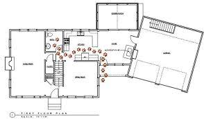 mudroom floor plans apartments mudroom floor plans laundry room floor plans