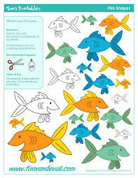 printable fish coloring pages online on sheets pictures of for chi