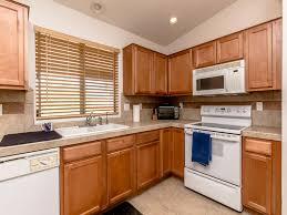 rv garage homes lake havasu real estate with rv garage 2417 pima dr s