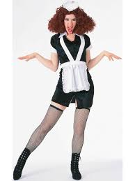 utah halloween stores salt lake city magenta costume rocky horror picture show womens costumes