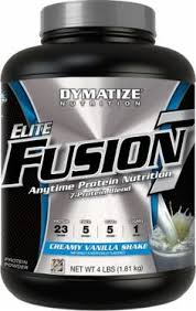 black friday bodybuilding bodybuilding black friday deals 2016 black friday 2016 and