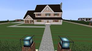 country style house country style house v 0 6 now with download link minecraft project
