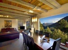 mokelake queenstown new zealand private house sales real estate
