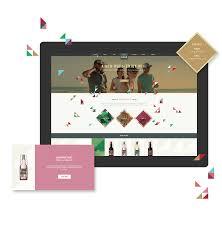 Web Design Home Based Business by Digital Agency Auckland Nz Website Design Little Giant