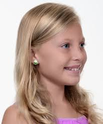 children s earrings and selling children s jewelry what you need to