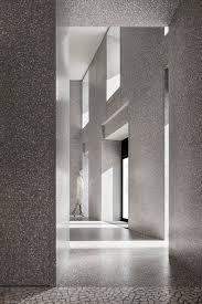 Home Design Stores Rome Storiesondesignbyyellowtrace Trending Terrazzo