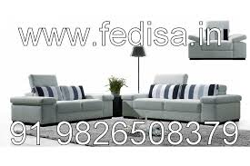 Cheapest Sofa Set Online by Buy Sofa Sets Online At Pepperfry India U0027s Largest Furnit U2026 Flickr